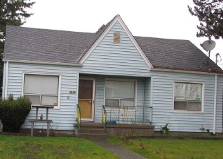 Pre Ejecución Hipotecaria en Tacoma 98418 A ST - Identificador: 1036102997