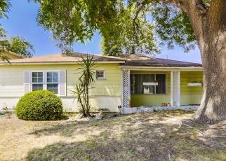 Pre Ejecución Hipotecaria en North Hollywood 91606 TEESDALE AVE - Identificador: 1036117437
