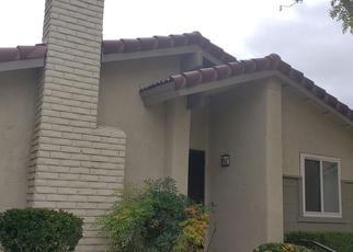 Pre Ejecución Hipotecaria en Loma Linda 92354 LOMA LINDA DR - Identificador: 1036131455