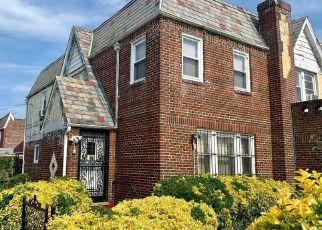 Pre Ejecución Hipotecaria en Queens Village 11429 209TH PL - Identificador: 1036167813