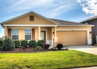 Pre Foreclosure en Tavares 32778 OAK CLIFF BLVD - Identificador: 1036458172