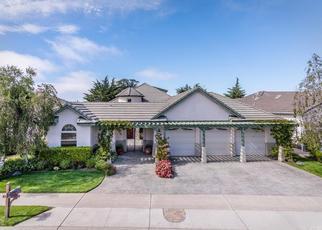 Pre Foreclosure en Arroyo Grande 93420 BRANT ST - Identificador: 1036491469