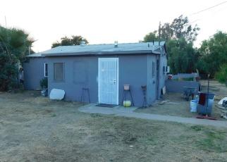 Pre Ejecución Hipotecaria en Loma Linda 92354 POPLAR ST - Identificador: 1036543585