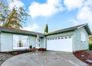 Pre Foreclosure en Dixon 95620 JEFFREY LN - Identificador: 1036605788