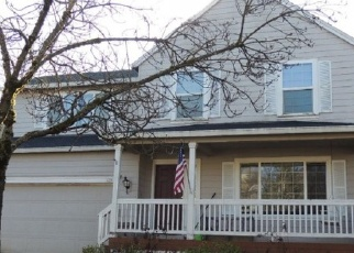 Pre Foreclosure en Banks 97106 NW BUCKSHIRE ST - Identificador: 1036818191