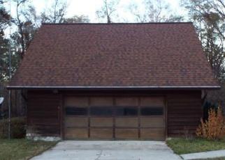 Pre Ejecución Hipotecaria en Bryceville 32009 RIVERGATE WAY - Identificador: 1036953531