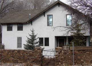 Pre Ejecución Hipotecaria en Flagstaff 86001 E DUPONT AVE - Identificador: 1036990314