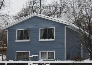 Pre Ejecución Hipotecaria en Rockford 55373 MAPLE DR - Identificador: 1037007846