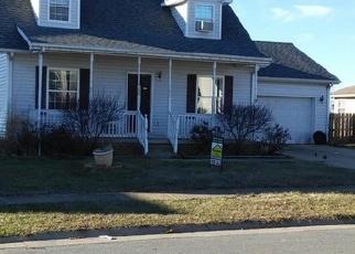 Pre Foreclosure en Georgetown 40324 STURBRIDGE DR - Identificador: 1037124335
