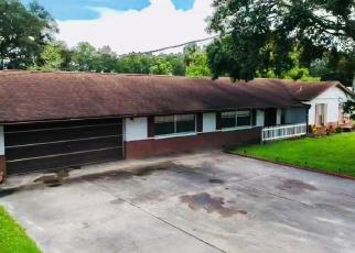 Pre Foreclosure en Kissimmee 34741 PERSON ST - Identificador: 1037387564