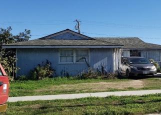 Pre Ejecución Hipotecaria en Lawndale 90260 PRAIRIE AVE - Identificador: 1037388433