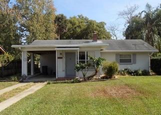 Pre Foreclosure en Tavares 32778 N NEW HAMPSHIRE AVE - Identificador: 1037580712