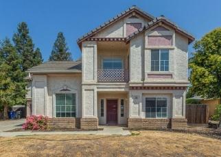 Pre Foreclosure en Clovis 93611 OAK AVE - Identificador: 1037691966