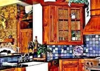 Pre Foreclosure en Carbondale 81623 CORRAL DR - Identificador: 1037773864