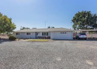 Pre Ejecución Hipotecaria en Fresno 93723 W SHIELDS AVE - Identificador: 1038117667