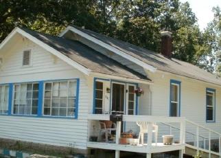 Pre Ejecución Hipotecaria en Salem 62881 S VINCENT ST - Identificador: 1038163654