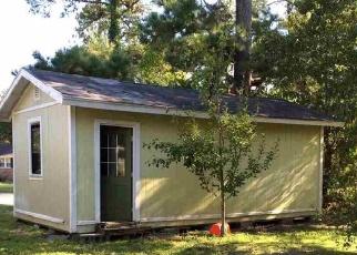 Pre Foreclosure en Conway 29527 SYCAMORE ST - Identificador: 1038302487