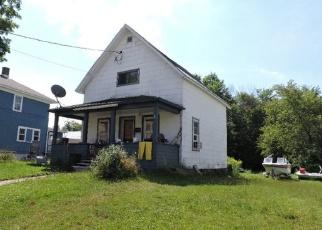Pre Foreclosure en Tupper Lake 12986 CHANEY AVE - Identificador: 1038333139