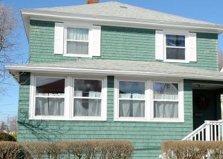 Pre Foreclosure en Hull 02045 NANTASKET AVE - Identificador: 1038336207