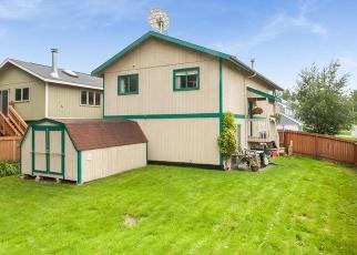 Pre Foreclosure en Anchorage 99507 COMMODORE DR - Identificador: 1038373889