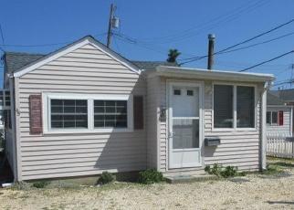 Pre Foreclosure en Lavallette 08735 E TIDE WAY - Identificador: 1038577537