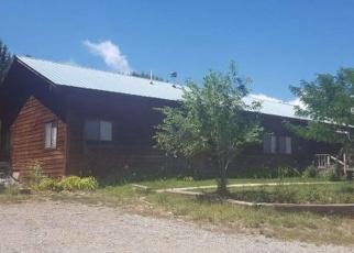 Pre Ejecución Hipotecaria en Durango 81303 VALLEY PL - Identificador: 1038578414