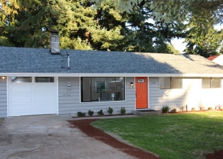 Pre Foreclosure en Seattle 98146 2ND AVE SW - Identificador: 1038830242