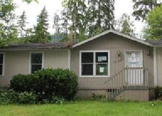 Pre Foreclosure en Granite Falls 98252 SILVERTON WAY - Identificador: 1038958126