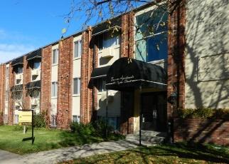 Pre Ejecución Hipotecaria en Denver 80218 N OGDEN ST - Identificador: 1038974333