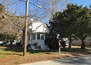 Pre Foreclosure en Villas 08251 E ATLANTIC AVE - Identificador: 1039038277