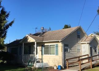 Pre Foreclosure en Tillamook 97141 ALDERBROOK RD - Identificador: 1039211731