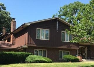 Pre Ejecución Hipotecaria en Palos Heights 60463 W PARK LANE DR - Identificador: 1039233173