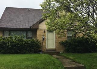 Pre Foreclosure en Milwaukee 53235 E ARMOUR AVE - Identificador: 1039268213