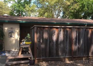 Pre Ejecución Hipotecaria en Walnut Creek 94597 JONES RD - Identificador: 1039353178