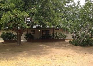 Pre Foreclosure en Yucca Valley 92284 PIUTE TRL - Identificador: 1039484133