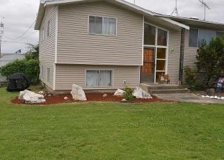 Pre Foreclosure en Lewiston 83501 HEMLOCK DR - Identificador: 1039498600