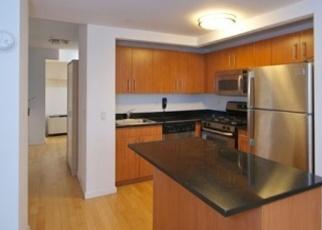 Pre Foreclosure en New York 10004 WEST ST - Identificador: 1039501665