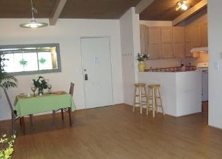 Pre Ejecución Hipotecaria en Culver City 90230 GREEN VALLEY CIR - Identificador: 1039555984
