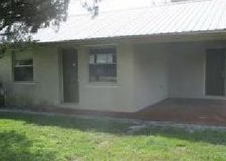 Pre Foreclosure en Okeechobee 34972 NW 82ND CT - Identificador: 1039695687