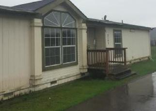 Pre Foreclosure en Copperopolis 95228 QUIVER ST - Identificador: 1039850733