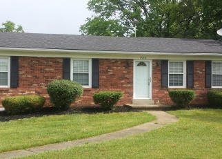 Pre Ejecución Hipotecaria en Shelbyville 40065 HOOPER STATION RD - Identificador: 1039903727