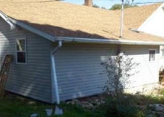 Pre Ejecución Hipotecaria en Oglesby 61348 PORTLAND AVE - Identificador: 1039925171