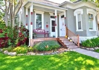 Pre Ejecución Hipotecaria en Salt Lake City 84103 E 3RD AVE - Identificador: 1039939193