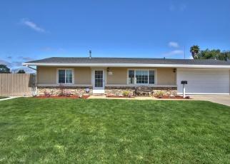 Pre Ejecución Hipotecaria en Salinas 93906 KELTON DR - Identificador: 1039943582
