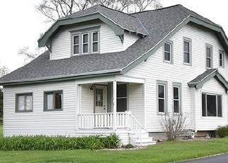 Pre Foreclosure en Franklin 53132 S 51ST ST - Identificador: 1039967217