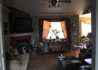 Pre Foreclosure en Pocatello 83202 ALPINE DR - Identificador: 1039979937