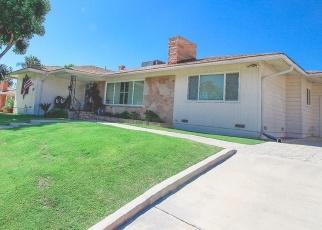 Pre Foreclosure en Bakersfield 93306 COLLEGE AVE - Identificador: 1039995251