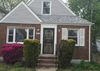 Pre Ejecución Hipotecaria en Queens Village 11429 112TH RD - Identificador: 1039996572