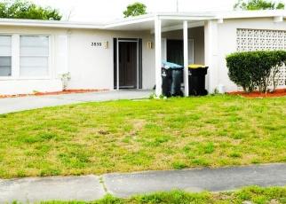 Pre Ejecución Hipotecaria en Palm Bay 32905 STARLIGHT CIR NE - Identificador: 1040164762