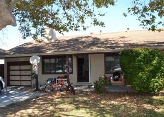 Pre Foreclosure en Millbrae 94030 CORTE ANA - Identificador: 1040289131